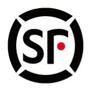 湖南顺丰速运有限公司湘潭分公司logo