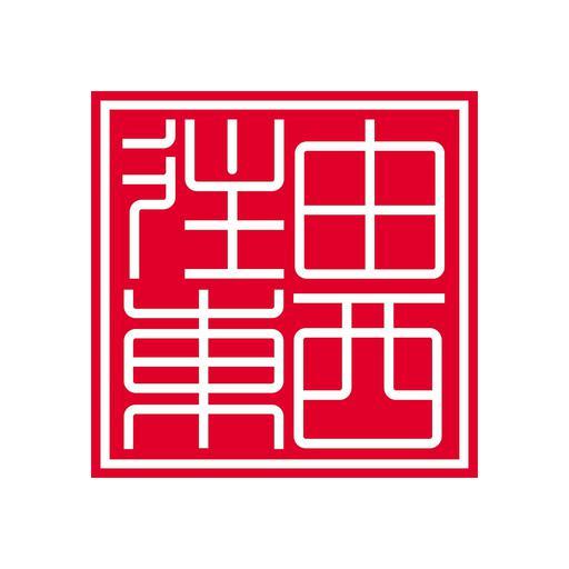 由西往东(上海)贸易有限公司logo