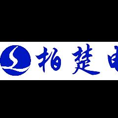 上海柏楚电子科技有限公司logo