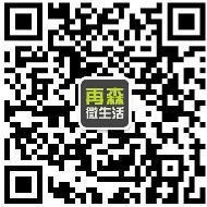梵飞(厦门)信息科技有限公司logo