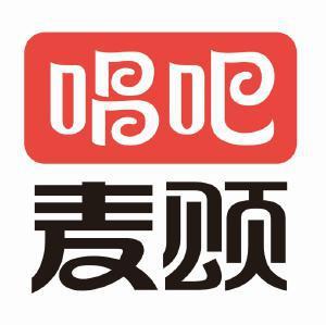 北京麦颂文化传播有限公司logo