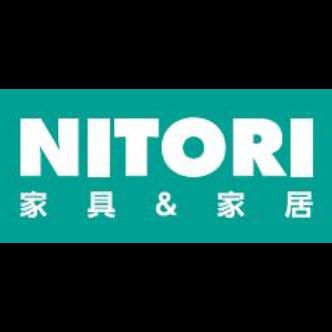 似鸟(中国)投资有限公司logo
