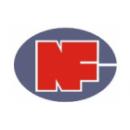 浙江省土地信息中心有限公司logo