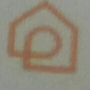 兰州宏辉房产经纪有限公司logo