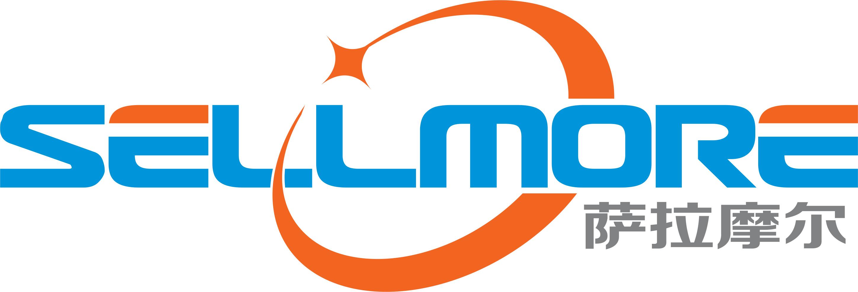 深圳市萨拉摩尔电子商务有限公司logo