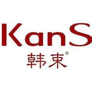 上美logo