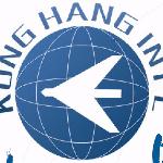 北京空航航空科技有限公司logo