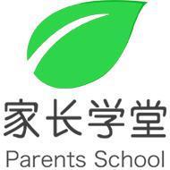 金榜题名(北京)科技有限公司logo