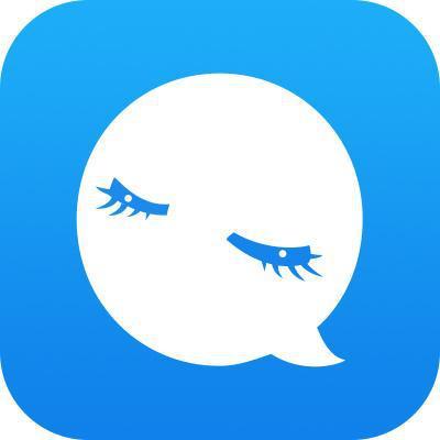 猎脉科技logo