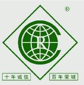 昆明荣城房地产经纪有限公司logo