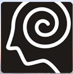 武汉点智科技有限公司logo