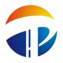 深圳海天力电子商务有限公司logo