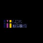 建宜信息技术(上海)有限公司logo