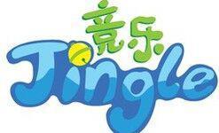 上海竞乐信息技术有限公司logo
