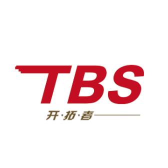 开拓者(福建)电子商务有限公司logo