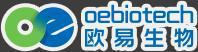 上海欧易生物医学科技有限公司logo