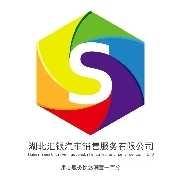 湖北汇银汽车销售服务有限公司logo