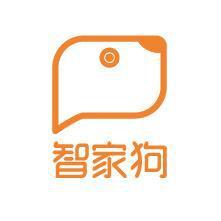 重庆慧居智能电子有限公司logo