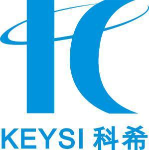 杭州科希logo