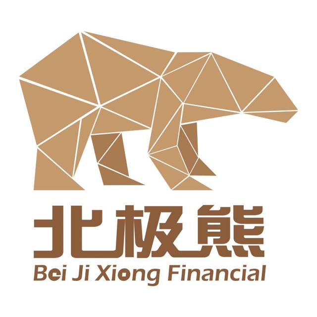 供应链金融logo