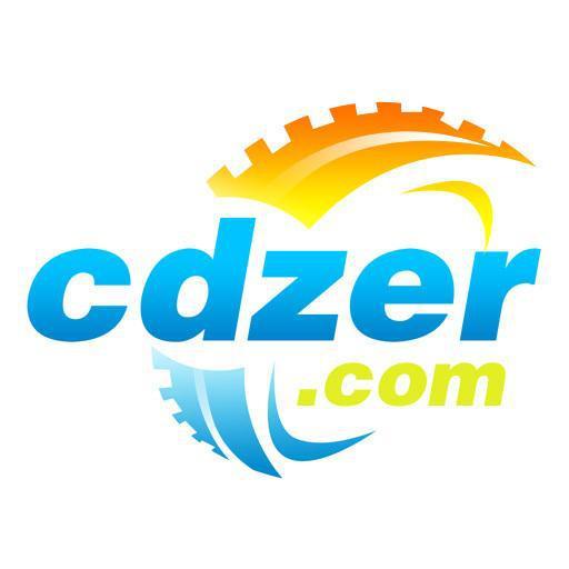 车队长科技(湖南)有限公司logo