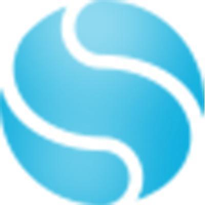 超越科创投资(北京)有限公司logo