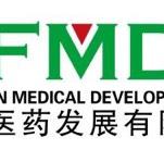 方恩(北京)医药科技发展有限快乐时时彩开奖查询
