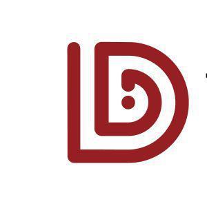 博雅大数据logo