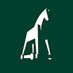 戎马广告(北京)有限公司logo