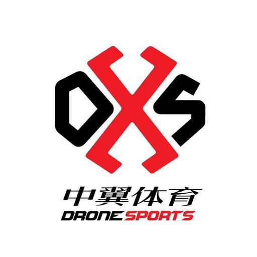 中翼体育logo