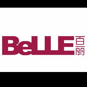 百丽鞋业(上海)有限公司logo