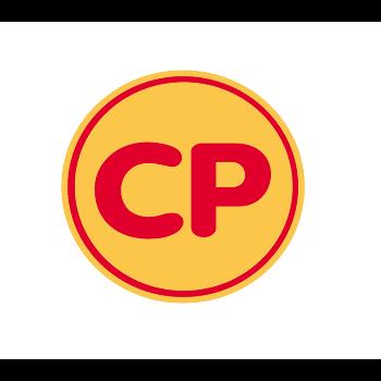 北京正大蛋业有限公司logo