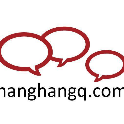上海商会网logo