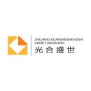 浙江大北农农牧科技有限公司logo
