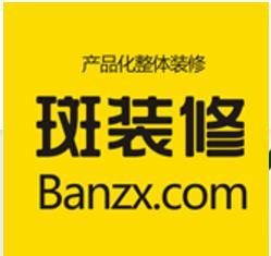 生活家(北京)家居装饰有限公司西安分公司logo