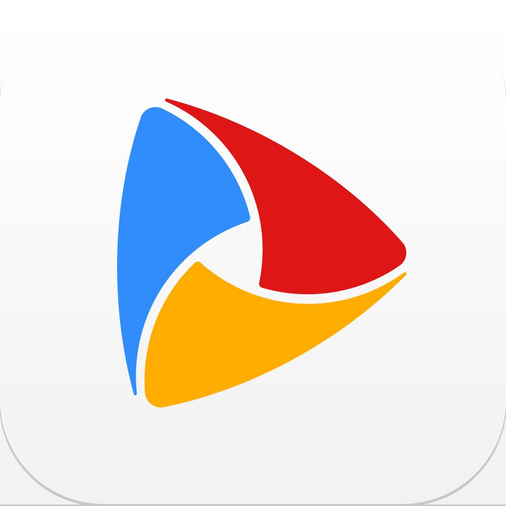 国广星空视频科技(北京)有限公司logo