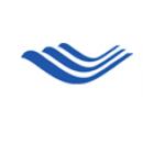湖北华奥安防科技运营股份有限公司logo