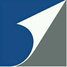珠海市欧博莱布业有限公司logo