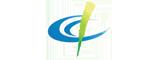 湖南中科电气股份有限公司logo