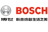 博世(中国)投资有限公司logo