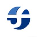 宁波继峰汽车零部件股份有限公司logo
