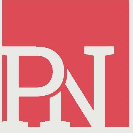 北京福瑞兰斯咨询有限公司logo