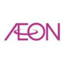 永旺商业有限公司logo