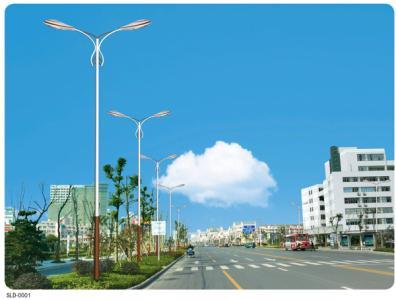 成都市三极科技有限公司logo