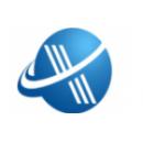 内蒙古亚新隆顺特钢有限公司logo