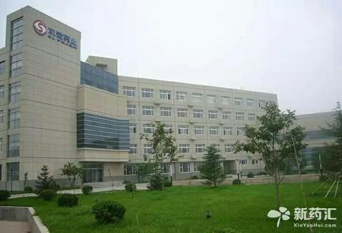 南京卡文迪许生物工程技术有限公司logo