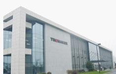 成都泰美克晶体技术有限公司logo