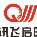 广东讯飞启明logo