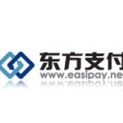 东方电子支付logo