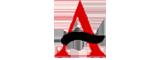 安徽水利logo